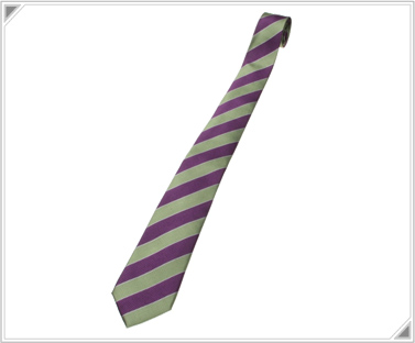 Necktie_sum1
